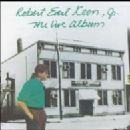 Robert Earl Keen Album - The Live Album