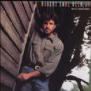 Robert Earl Keen Album - West Textures