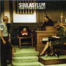 Soul Asylum Album - Candy From A Stranger