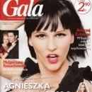 Agnieszka Chylinska - 454 x 635