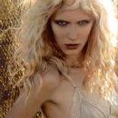 Why Not Model Agency - Milan - 368 x 500