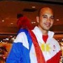 KC Montero
