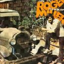 Roger Miller - A Trip In The Country