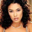 Christina Santiago - 250 x 378