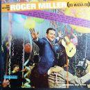 Roger Miller - The Return Of Roger Miller