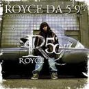 "Royce Da 5'9"" Album - M.I.C. (Make It Count)"