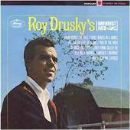 Roy Drusky Album - Greatest Hits