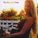 Heather Morris - The Bearing Trees
