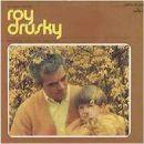 Roy Drusky Album - I'll Make Amends