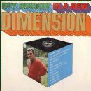 Roy Drusky Album - In A New Dimension