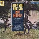 Roy Drusky Album - Jody And The Kid