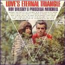 Roy Drusky Album - Love's Eternal Triangle