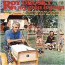Roy Drusky Album - My Grass Is Green