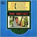 Roy Drusky Album - Pick Of The Country