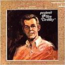 Roy Drusky Album - Portrait Of Roy Drusky