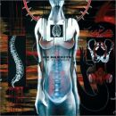 Rx Bandits Album - The Resignation