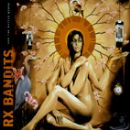 Rx Bandits Album - ...And The Battle Begun