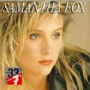 Samantha Fox Album - Samantha Fox