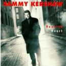 Sammy Kershaw - Haunted Heart