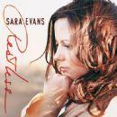 Sara Evans - Restless