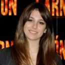 """Blanca Suarez attends """"Carne de Neon"""" photocall at the Palafox cinema on January 20, 2011 in Madrid, Spain"""