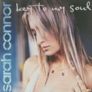 Sarah Connor - Key To My Soul