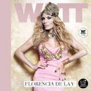 Florencia De la Vega - 454 x 454