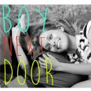 Megan Joy - Boy Next Door