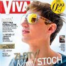 Kamil Stoch - 454 x 566
