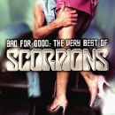 Bad For Good:The Very Best Of Scorpions