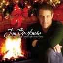 Jim Brickman  -- Christmas