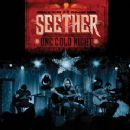 Seether - One Cold Night