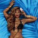 Beyoncé for H&M Summer Collection 2013