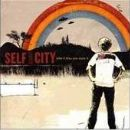 Self Against City - Take It How You Want It