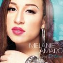 Melanie Amaro - Long Distance
