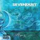 Sevendust - Chapter VII: Hope & Sorrow