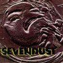 Sevendust - Sevendust