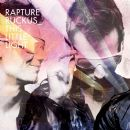 Rapture Ruckus Album - This Little Light