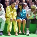 Kylie Jenner – Louis Vuitton Show SS 2019 at Paris Fashion Week