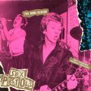 The Sex Pistols Album - The Mini Album