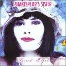Shakespear's Sister Album - Sacred Heart