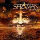 Shaman Album - Ritual