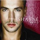 Shayne Ward Album - Shayne Ward