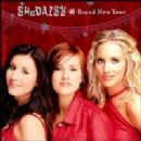 SHeDAISY Album - Brand New Year