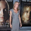 Robin Wright - Hounddog In New York Premiere, 16.09.2008.