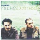 Kruder & Dorfmeister - DJ-Kicks: Kruder & Dorfmeister