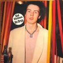 Sid Vicious Album - Sid Sings