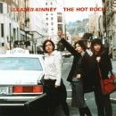 Sleater-Kinney Album - Hot Rock