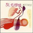 Sleater-Kinney Album - One Beat