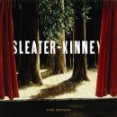 Sleater-Kinney Album - The Woods